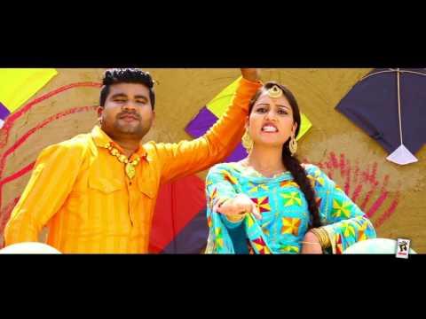 Chamkila Returns  Arjun Ladla