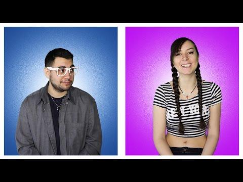 Crumpets sex video gratuito