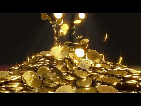 Schimb bitcoin și câștiguri