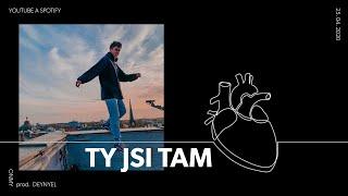 Video ONMY - Ty Jsi Tam (prod. DEYNYEL)