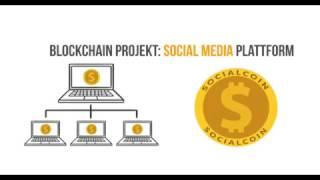 Bitcoin und Blockchain verständlich erklärt deutsch