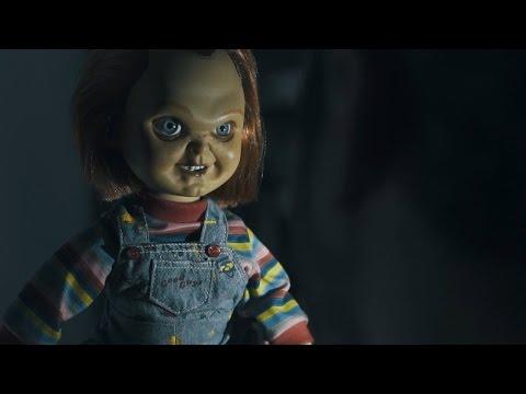 Música Chucky