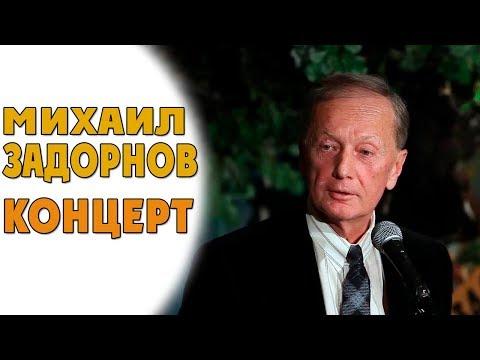 Adres kodowy alkoholizm Omsk