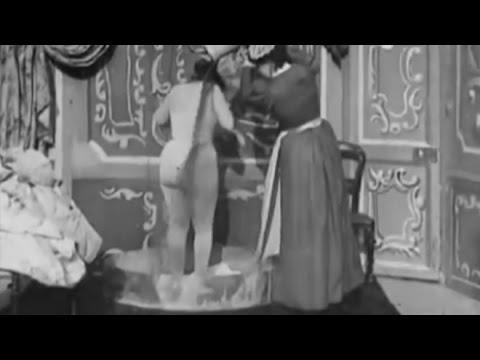 Il sesso con la ragazza barare fidanzato
