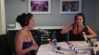 On Air with Ryan Seacrest | Insatiable