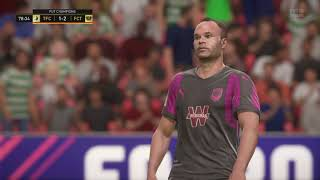 FIFA 18// Scripts Confirmed // AWFUL GAME!!