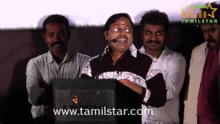 Azhagiya Pandipuram Movie Audio Launch Part 2