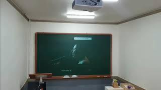 비비텍 DX853 (정품)_동영상_이미지