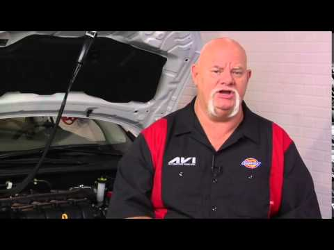 BMW N52 P0012 P0015 Fix Rough Idle And Surging Power MUST WATCH
