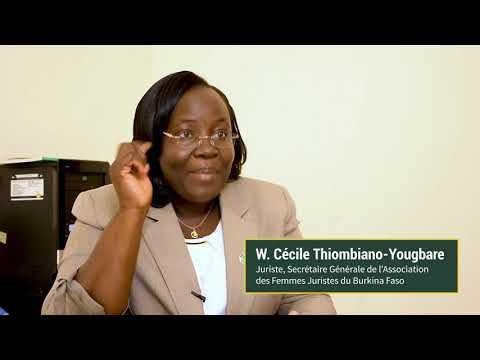 Le contexte juridique (Instantané) Video thumbnail