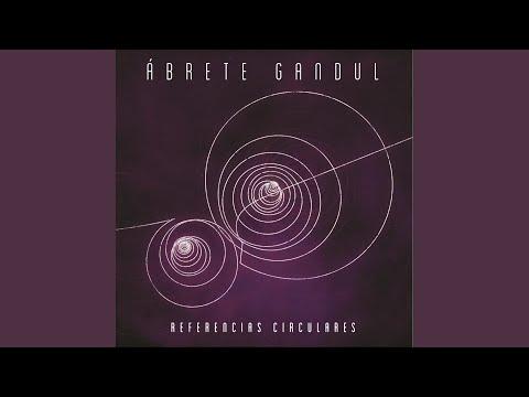 Errores Involuntarios online metal music video by ABRETE GANDUL