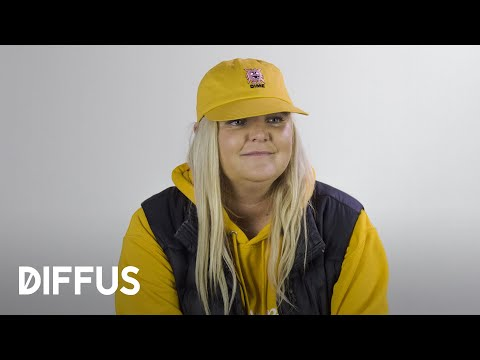 """Tones And I breaks down her hit """"Dance Monkey"""" 