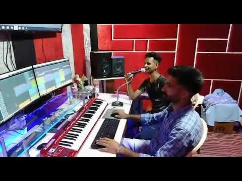 Ambani Singer/Lyrics Sunny Sandeep J&J Studio (MP Athwal) Ohi Kuldeep Kro ji chek share and channel