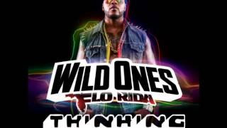 Flo Rida - Thinking Of You (Official Audio)