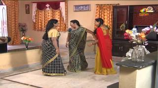 Maavichiguru Serial - Episode-47