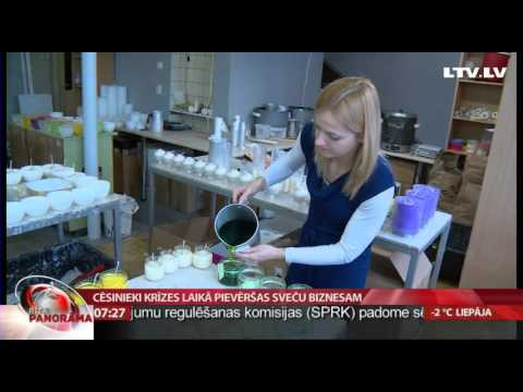 Prostatas adenoma operācija Rostovā
