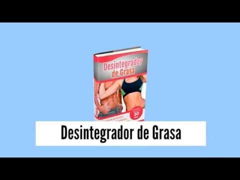 Arreglar la grasa en el vientre y la espalda