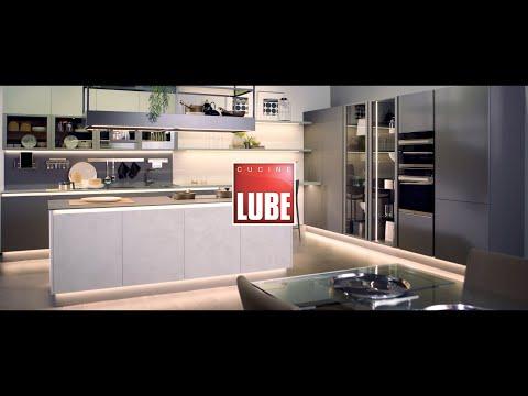 Cucine LUBE - Storie da Vivere, episodio 2