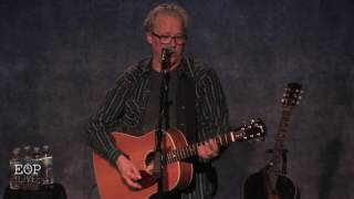 "Radney Foster ""Godspeed Sweet Dreams"" @ Eddie Owen Presents"