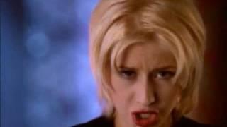 Disney - Mi Reflejo - Christina Aguilera