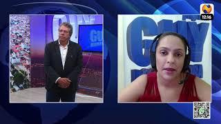 Guy Boaventura 24/08/2021