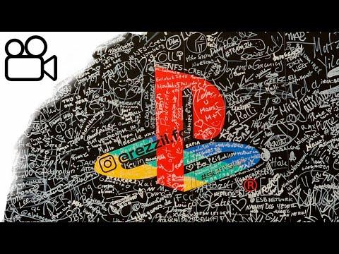 Vlog z Gamescomu 2019 #3 - Hromada lidí!