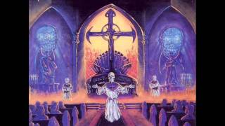 First Wave of Death Metal: The Albums