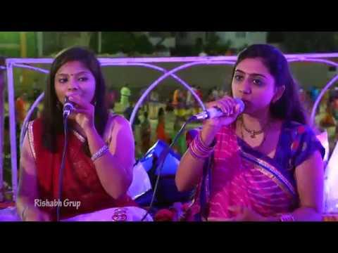 sakti old songs pk