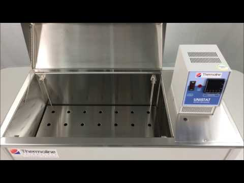 Water Baths | Thermoline Scientific