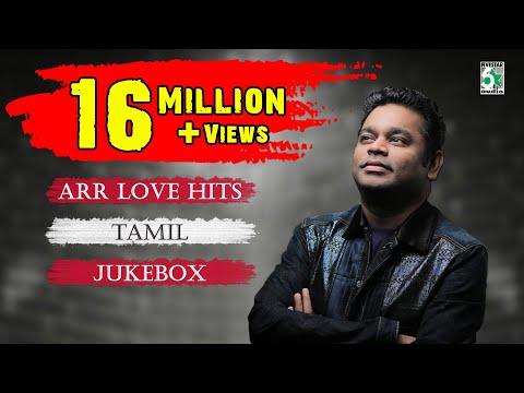 Download a r rahman top 10 love hit songs tamil movie audio juke hd file 3gp hd mp4 download videos