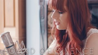 Sound of Silence Cover - Simon and Garfunkel
