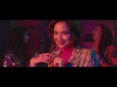 Кристина Орбакайте Пьяная Вишня