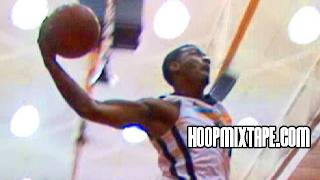 John Wall OFFICIAL Lockout Hoopmixtape! Most Exciting Player In The League?!