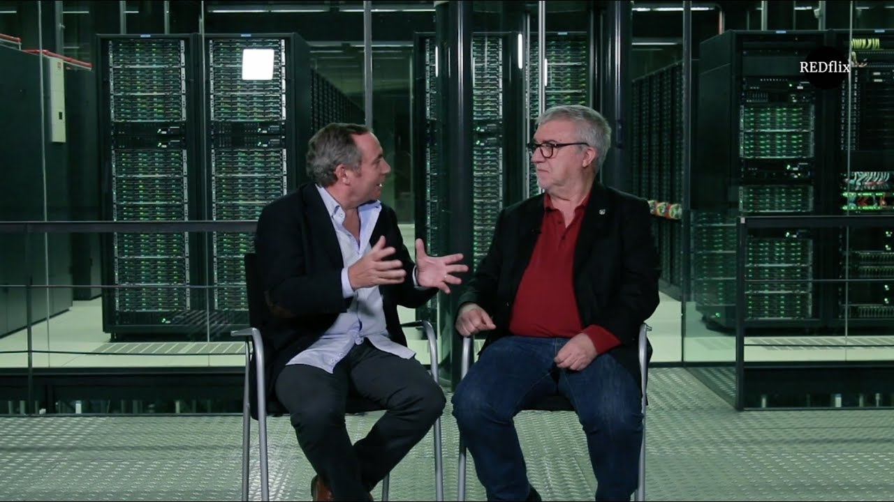 Pérez & Valero, diferentes pero iguales