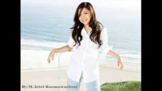 Charice Pempengco - Happy Xmas (war is over)