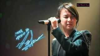 Kim Bo Kyung - It Hurts (Sub Español)