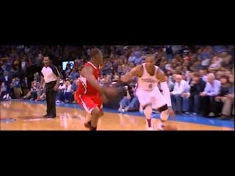 "Cobb Mob feat R.O.B ""Russell Westbrook"" Promo Music Video"