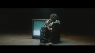 Phora - Slow Down [Official Music Video]
