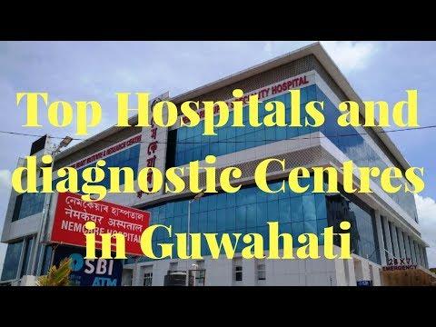 mp4 Health Care Guwahati, download Health Care Guwahati video klip Health Care Guwahati