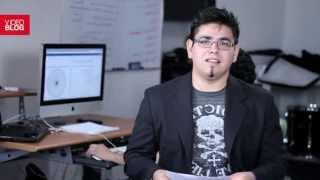 Que es un ERP?, Implementacion y ventajas