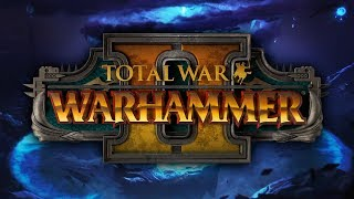 Total War: Warhammer 2 - The Entirely Not Evil Adventures of Lord Skrolk