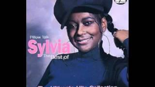 Sylvia robinson - Sunday