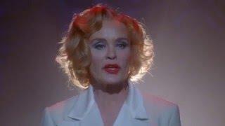 Jessica Lange - Heroes