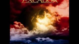 Excalion the shround