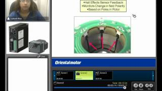 Brushless DC Motors ( Part 1 of 7 )