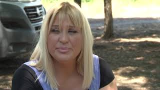 DNK EMISIJA // Mladiću Unistili Zivot Iz Inata (OFFICIAL VIDEO)