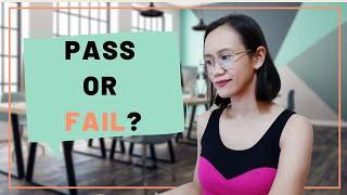 How to Pass Call Center Training