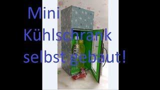 Effect Mini Kühlschrank : Rockt oder ramsch usb kühlschrank für den pc Самые лучшие видео