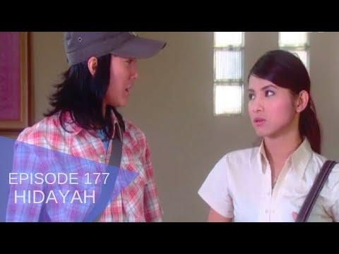 HIDAYAH - Episode 177 | Akhir Hayat Seorang Lesbian
