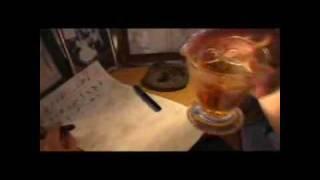 Oh Que Sera - Willie Colon  (Video)